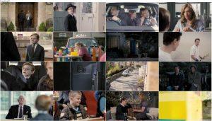 دانلود دوبله فارسی فیلم فرزند خوانده Foster 2011