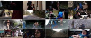 دانلود رایگان فیلم مهمونی کامی با کیفیت HD