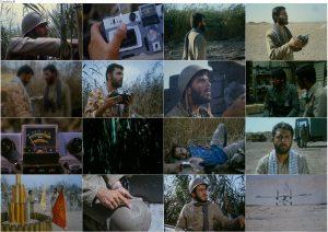 دانلود فیلم مهاجر 1368 به کارگردانی ابراهیم حاتمی کیا, دانلود فیلم مهاجر, دانلود رایگان فیلم مهاجر, فیلم های دفاع مقدس, دانلود مستقیم فیلم مهاجر با کیفیت DVDRip