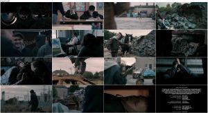 دانلود فیلم خودخواهی با دوبله فارسی