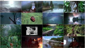 دانلود مستند آمازون IMAX - Amazon 1997