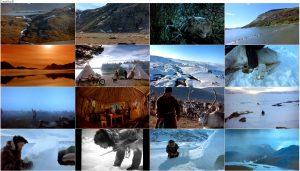 دانلود مستند Great North 2001