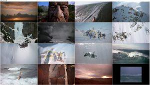 دانلود مستند بی نهایت National Geographic Extreme 1999