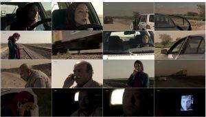 دانلود رایگان فیلم جاده شهریار با لینک مستقیم
