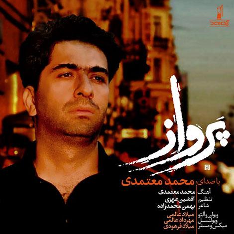 دانلود آهنگ تیتراژ پایانی سریال گشت ویژه با صدای محمد معتمدی