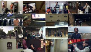 دانلود مستند معلق با کیفیت عالی HD, دانلود رایگان مستند معلق, دانلود فیلم معلق با کیفیت 720p, دانلود پشت صحنه فیلم استراحت مطلق, دانلود مستقیم فیلم استراحت مطلق