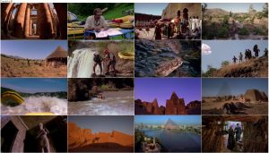 دانلود مستند IMAX - Mystery of the Nile 2005