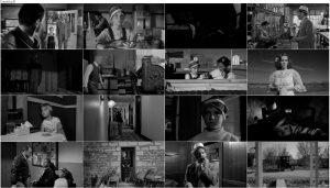 دانلود فیلم ماه کاغذی با دوبله فارسی