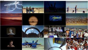 دانلود مستند جادوی پرواز The Magic of Flight 1996