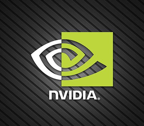 دانلود درایور انویدیا NVIDIA GeForce Driver