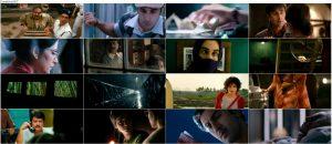 دانلود فیلم هندی برفی با دوبله فارسی