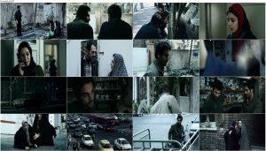 دانلود رایگان فیلم چهار شنبه با کیفیت عالی و لینک مستقیم