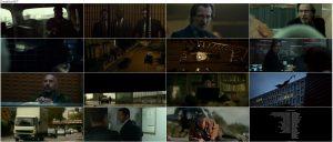 دانلود فیلم جنایتکار با دوبله فارسی