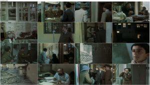 دانلود فیلم ای ایران با بازی اکبر عبدی