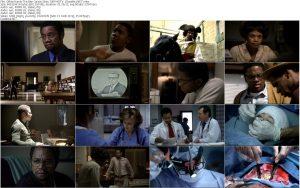 دانلود فیلم دستان شفابخش با دوبله فارسی