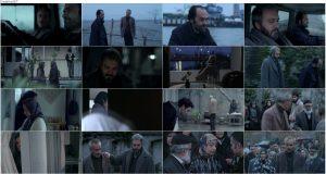 دانلود رایگان فیلم خاکستر و برف با لینک مستقیم