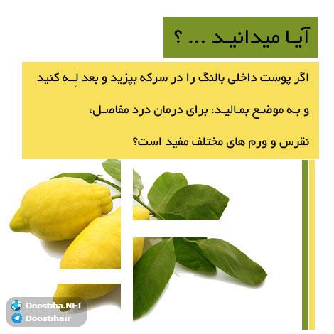 دانستنی های گیاهان دارویی, خواص داروهای گیاهی, آیا میدانید, طب سنتی, درمان گیاهی, فواید میوه ها, خواص درمانی حبوبات, گیاه درمانی, میوه درمانی, درمان های طبیعی