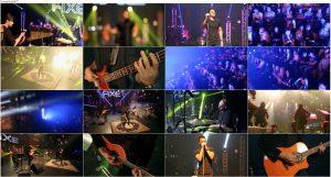 دانلود ویدئو سیروان خسروی به نام آنپلاگد