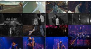 دانلود کنسرت سیروان خسروی Unplugged Video