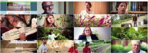 دانلود دوبله فارسی مستند The Sustainability Secret 2014