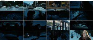 دانلود دوبله فارسی فیلم کولاک Wind Chill 2007