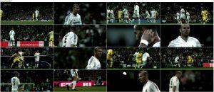 دانلود مستند Zidane: A 21st Century Portrait 2006