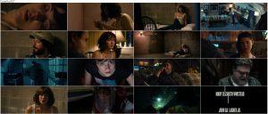 دانلود فیلم خیابان کلاورفیلد شماره 10 با دوبله فارسی