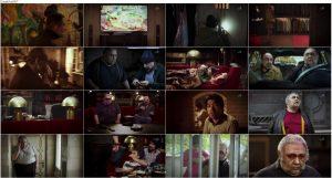 دانلود فیلم دراکولا با کیفیت 1080p FULL HD, دانلود رایگان فیلم دراکولا, دانلود مستقیم فیلم دراکولا 720p, دانلود فیلم دراکولا با حجم کم 480p, دانلود دراکولا DVDRip