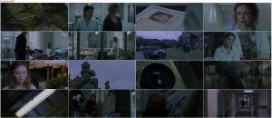 دانلود دوبله فارسی فیلم شکننده Fragile 2005