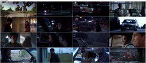 دانلود دوبله فارسی فیلم مردان جاده Highwaymen 2004