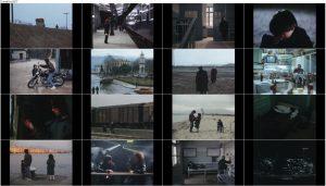 دانلود فیلم چشم اندازی در مه با دوبله فارسی