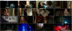 دانلود فیلم خاموشی با دوبله فارسی Lights Out 2016