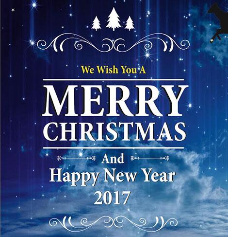 happy new year, اس ام اس تبریک کریسمس 2017, پیامک انگلیسی تبریک سال نو میلادی, SMS Christmas, اس ام اس سال نو انگلیسی, کارت پستال کریسمس, پیام تبریک کریسمس و سال نو, Merry X-mas