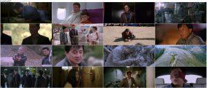 دانلود فیلم مجرم یاب با دوبله فارسی