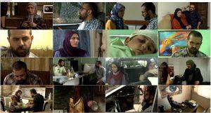 دانلود رایگان فیلم داستان ما قصه تو با لینک مستقیم