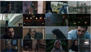 دانلود مستقیم فیلم سایه با لینک رایگان