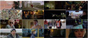 دانلود فیلم زندگی کوتاه است با دوبله فارسی