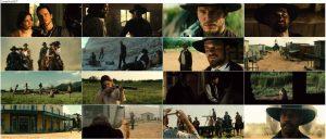 دانلود فیلم هفت دلاور با دوبله فارسی