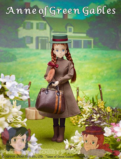 دانلود کارتون آنشرلی با موهای قرمز با دوبله فارسی HD, دانلود انیمیشن آنه شرلی دختری با موهای قرمز, دانلود دوبله فارسی کارتون آنشرلی, Anne of Green Gables 1979