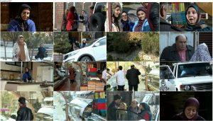 دانلود رایگان فیلم غزاله با لینک مستقیم