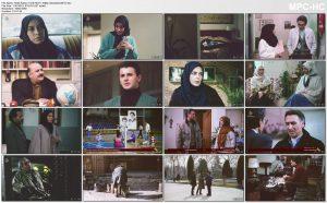 دانلود فیلم هتل کارتن با لینک رایگان
