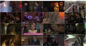 دانلود فیلم فیلم اکیپ 49 با دوبله فارسی Ladder 49 2004