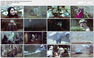 دانلود رایگان فیلم ملک خاتون با بازی هما روستا