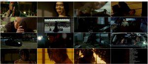 دانلود فیلم نینجای آدمکش با دوبله فارسی
